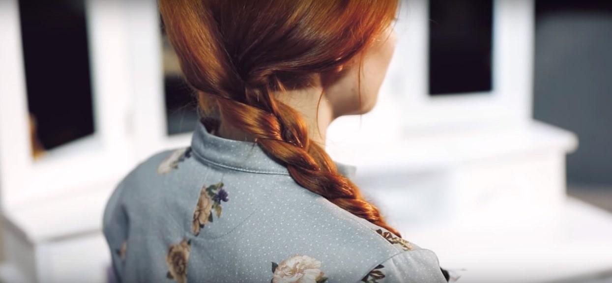 Genialny, domowy sposób. Dzięki niemu Twoje włosy będą piękne, lśniące i zdrowe