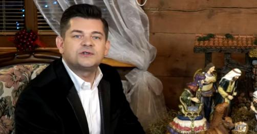 Kompromitacja Zenka Martyniuka. Fani są dla niego bezwzględni | Gwiazdy Pikio