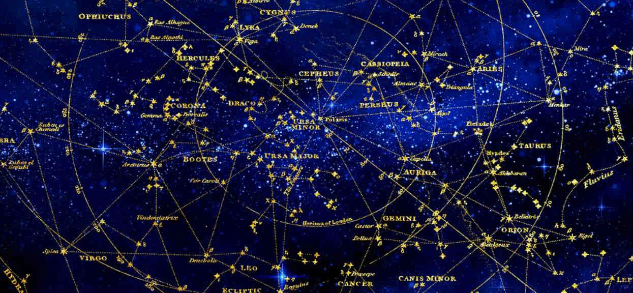 W grudniu wielu Polaków czekają ogromne zmiany. 3 znaki zodiaku muszą być gotowe na rewolucję