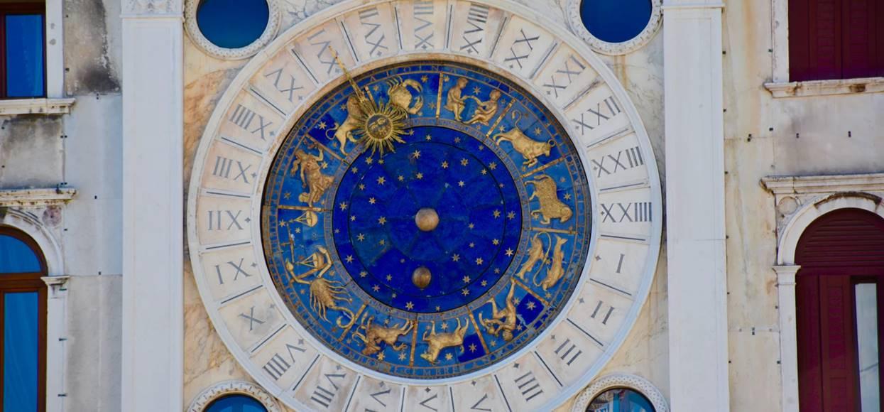Każdy znak zodiaku ma swoją achillesową piętę. Wiemy, co doprowadza do szału każdy z nich