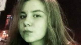 17-letnia Wiktoria jest poszukiwana w całej Europie. Miał ją w sobie rozkochać 50-letni Michał, wszystkie służby postawiono na nogi