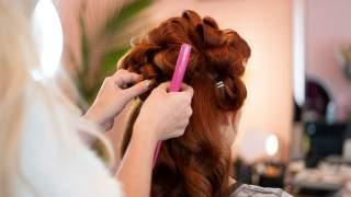 3 fryzury, które będą weselnym hitem 2020 roku. Każda panna młoda tylko marzy o takim uczesaniu