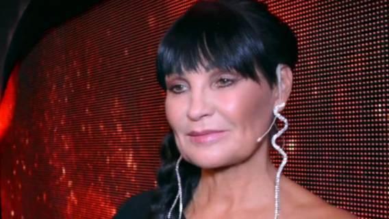 Taniec z gwiazdami Pavlović