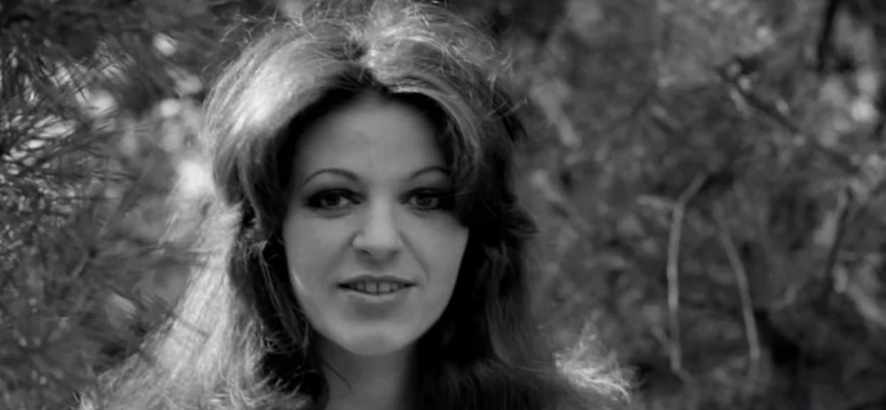 Nieznane życie i oblicze Anny Jantar. Jej przyjaciółka podzieliła się największą tajemnicą ikony