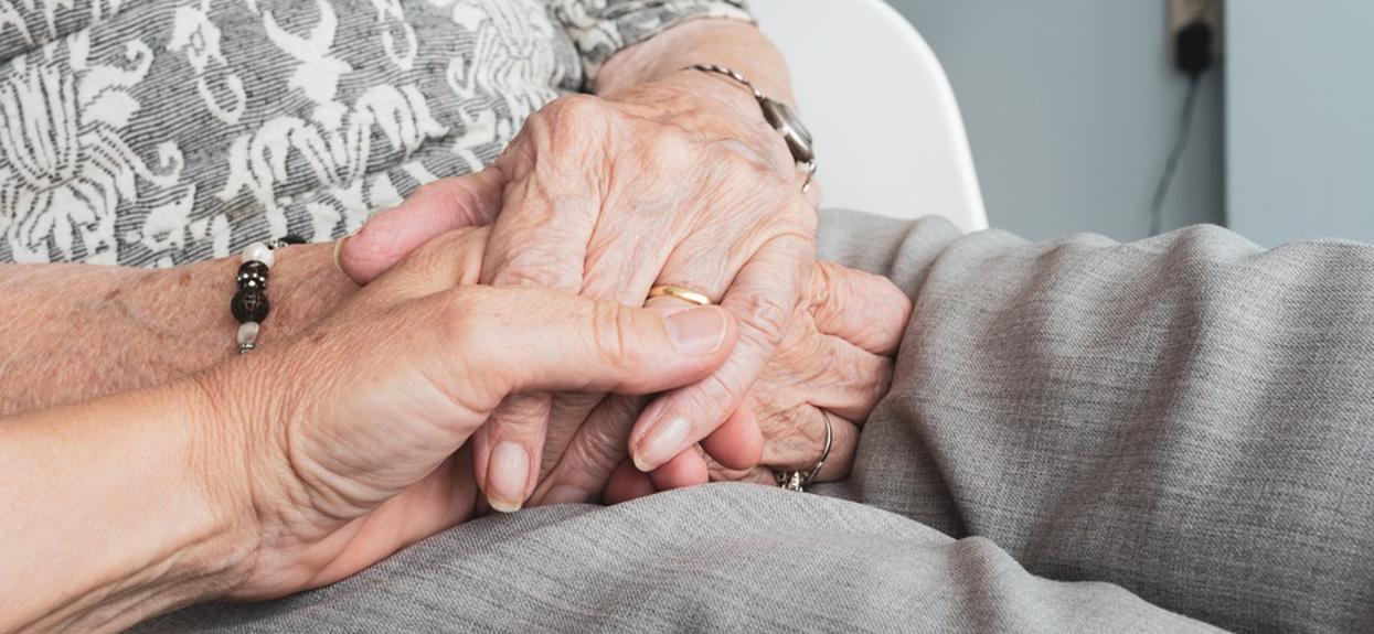 Wcześniejsza emerytura już wkrótce? Padła oficjalna propozycja, ale jest jeden poważny problem