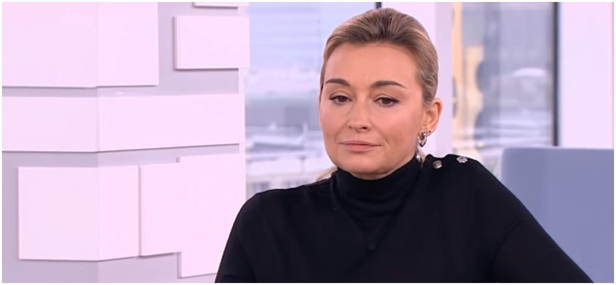 Martyna Wojciechowska otarła się o śmierć, jej kolega z TVN zginął. Pierwszy raz opowiedziała o tragedii sprzed lat