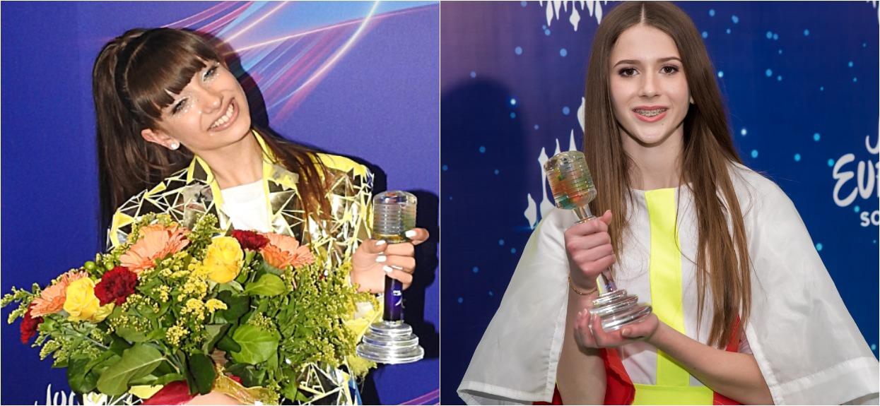 Roksana Węgiel i Viki Gabor mają konflikt? Skandal wisiał na włosku, jest oficjalny komentarz