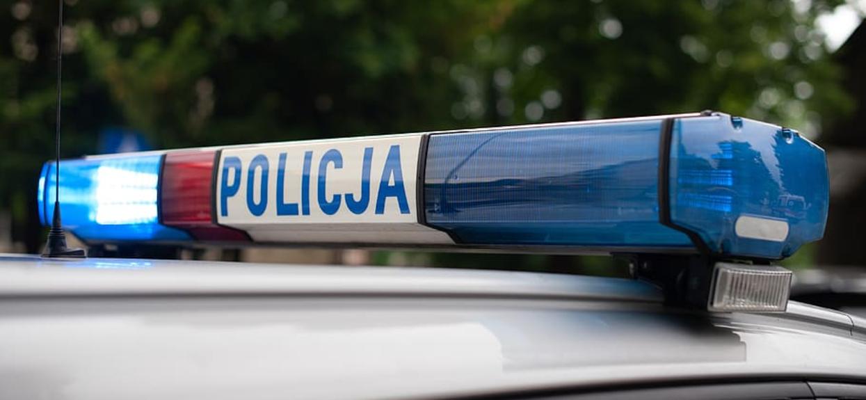 Fatalne wiadomości TVP z samego rana. Zaginął polityk, w rzece znaleziono wrak jego auta