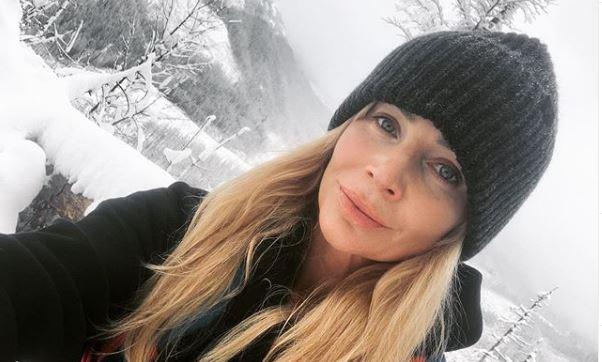 Agnieszka Woźniak-Starak postanowiła wrócić do pracy. Wydało się, czym się zajmie, fani nie posiadają się ze szczęścia