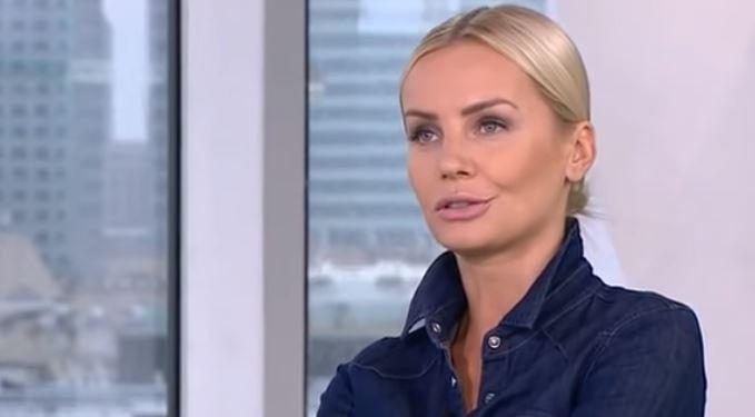Agnieszka Woźniak-Starak już doszła do siebie po tragedii? Mówi o magii i chwali się nową, niebezpieczną pasją