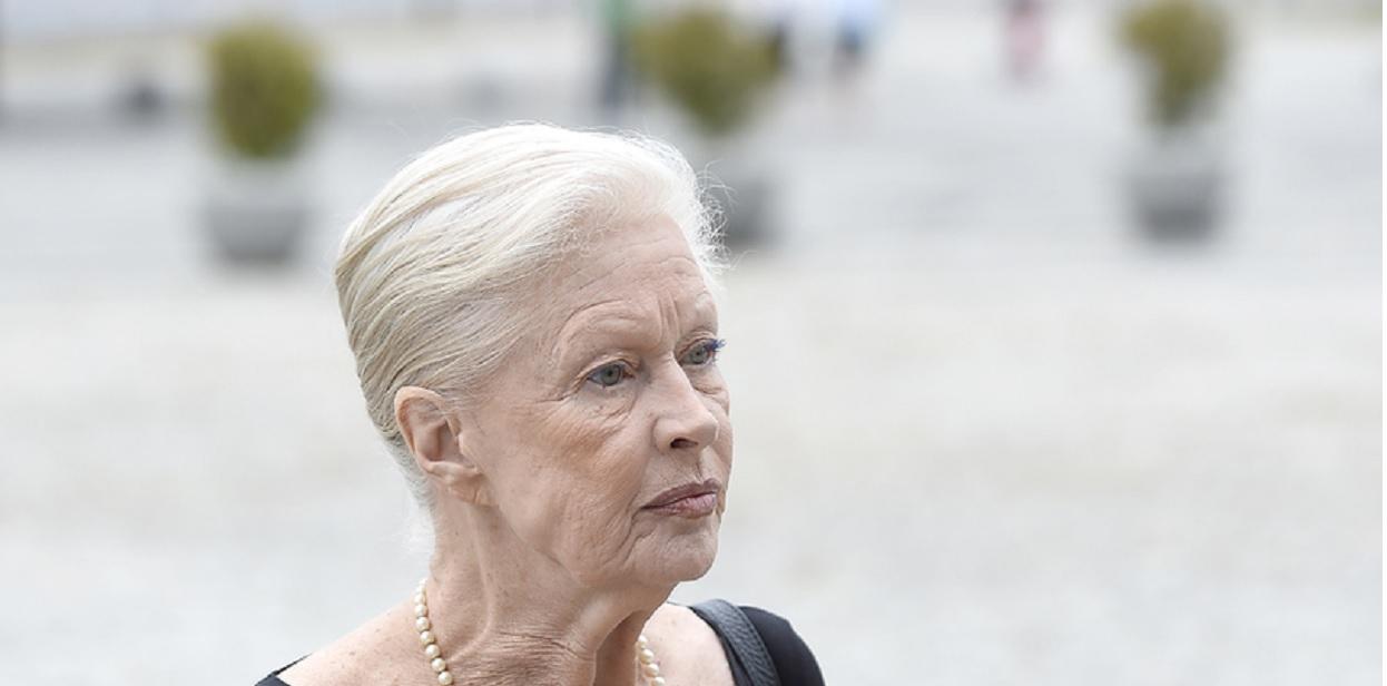 Córka Tyszkiewicz przerwała milczenie. Życie pani Beaty wygląda teraz koszmarnie, smutne informacje