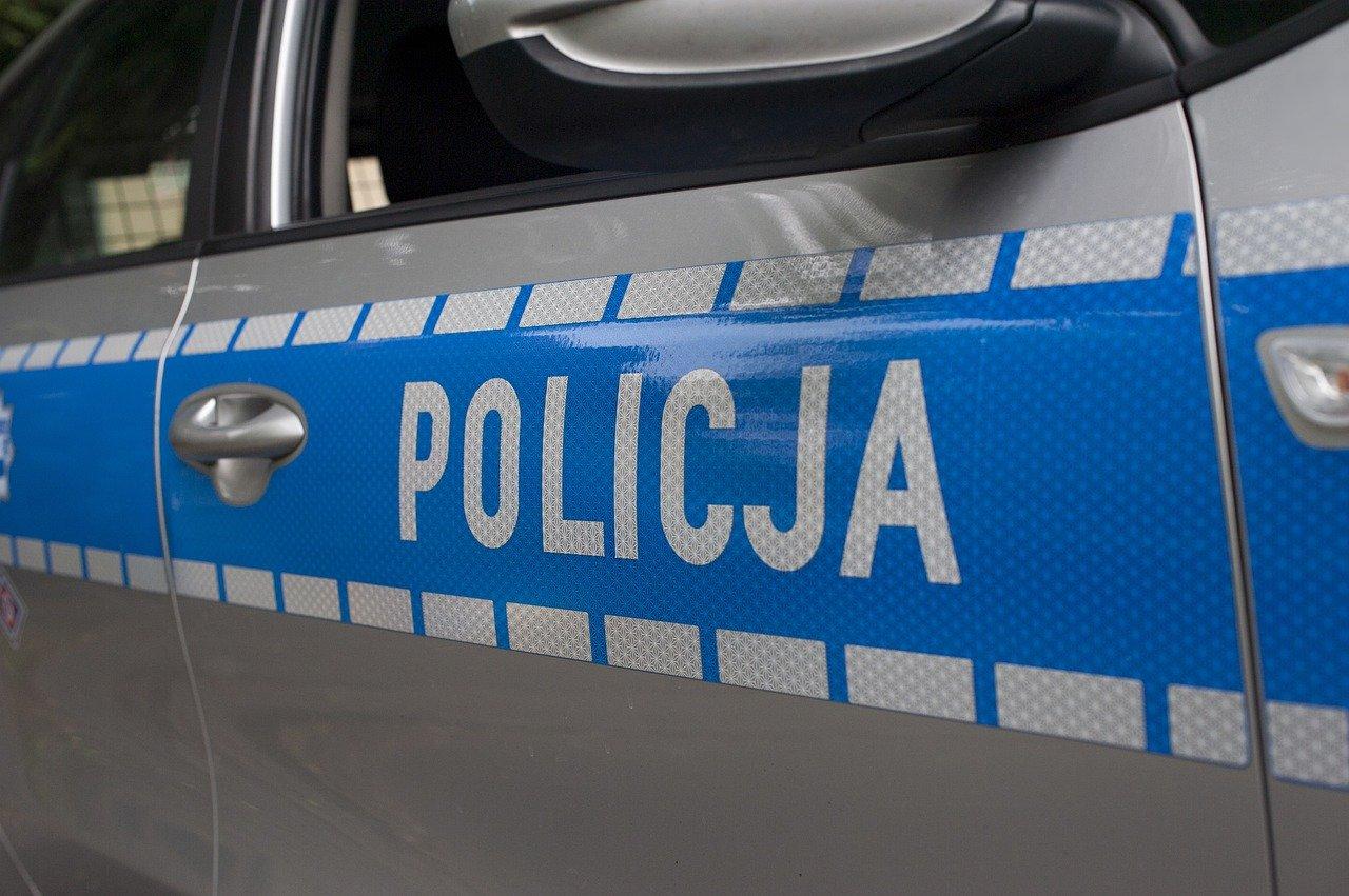19-latek zamordował 9-letniego braciszka. Szczegóły zbrodni przerażają