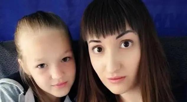 Zdiagnozowano u niej raka. Załamała się i swojej córce zrobiła okropną rzecz
