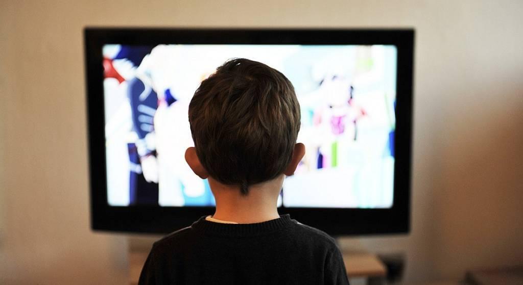 Dzisiaj w TV kultowy film. Tylko dla dorosłych, odradzamy go dzieciom