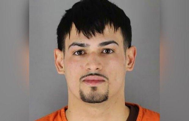 Zgwałcił 14-latkę na zapleczu McDonalda. Ale najgorsze stało się dopiero potem, dramat nastolatki wyszedł na jaw