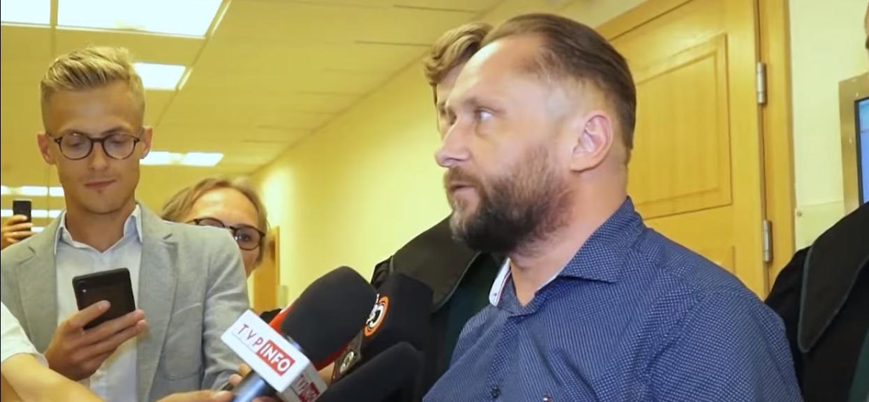 Kamil Durczok przyznał się do poważnej choroby. Skierował poruszające słowa do wszystkich Polaków