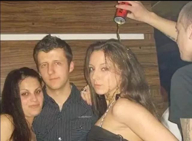 Obrazek z imprezy