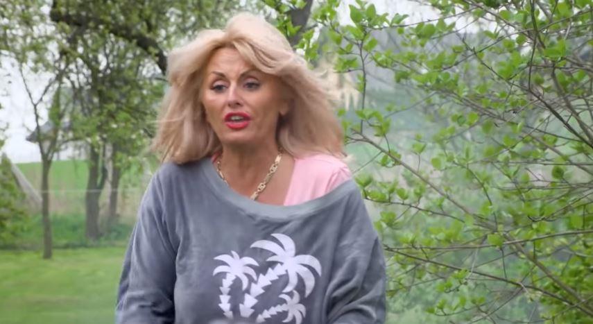"""Dagmara podjęła nagłą akcję ratunkową. Jacek z """"Królowych życia"""" znalazł się w niebezpieczeństwie"""