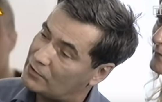 Na pogrzebie Krzysztofa Leskiego padły mocne słowa. Nikt nie mógł powstrzymać łez