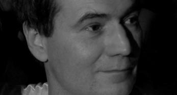 Zatrważające szczegóły śmierci Krzysztofa Leskiego. Morderca w detalach opowiedział, jak odebrał mu życie