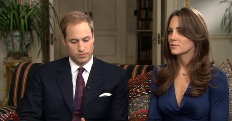 Królowa Elżbieta nie zostawiła suchej nitki na księżnej Kate. Bolesne dla żony księcia nagranie ujrzało światło dzienne