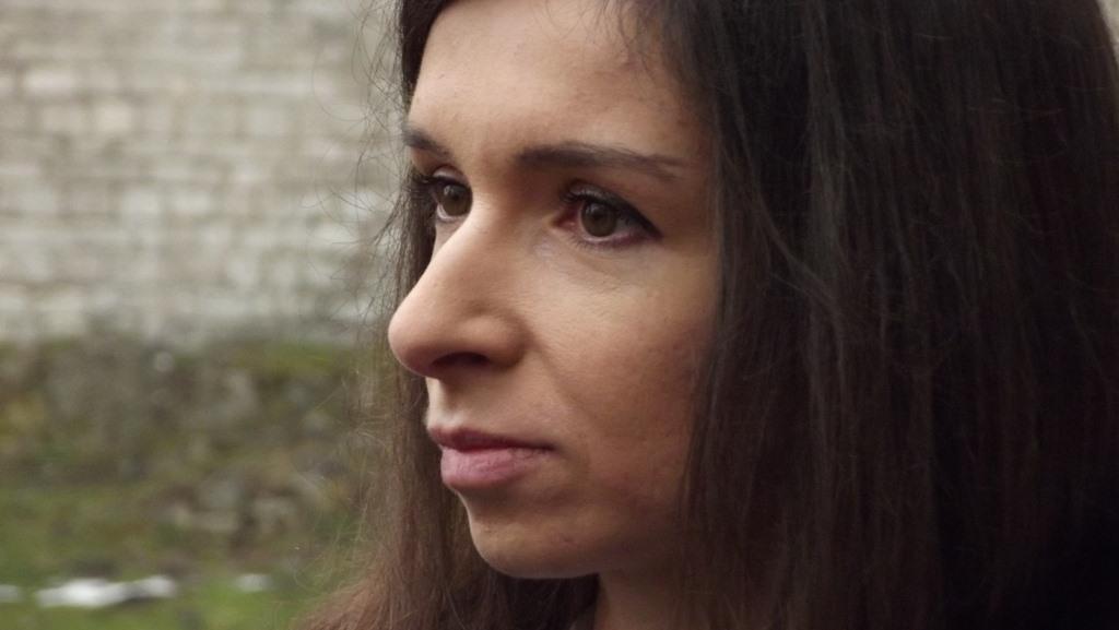 Wypłynęła prawda o młodszej córce Marty Kaczyńskiej. Mama ukrywa ją przed mediami