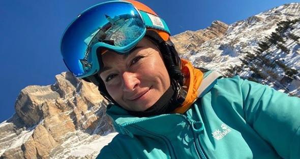 Martyna Wojciechowska wywołała burzę. Fani nie mogą jej wybaczyć