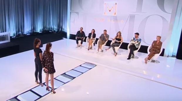 W sieci pojawiło się wyjątkowo intymne nagranie gwiazdy TVN. Miało trafić tylko do jej partnera, zobaczyli wszyscy