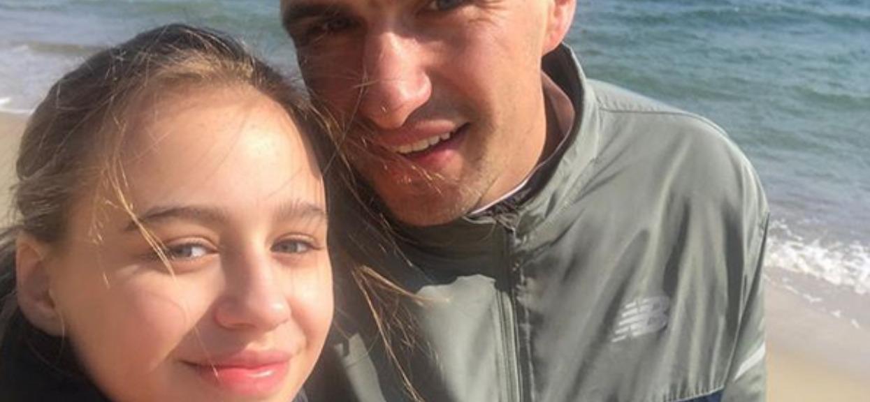 Fatalne wieści o ojcu Oliwii Bieniuk. Musi podjąć bardzo trudną decyzję