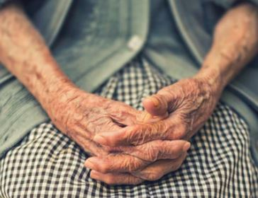 Dramat w domach starości. Wszystko przez podwyżkę płacy minimalnej