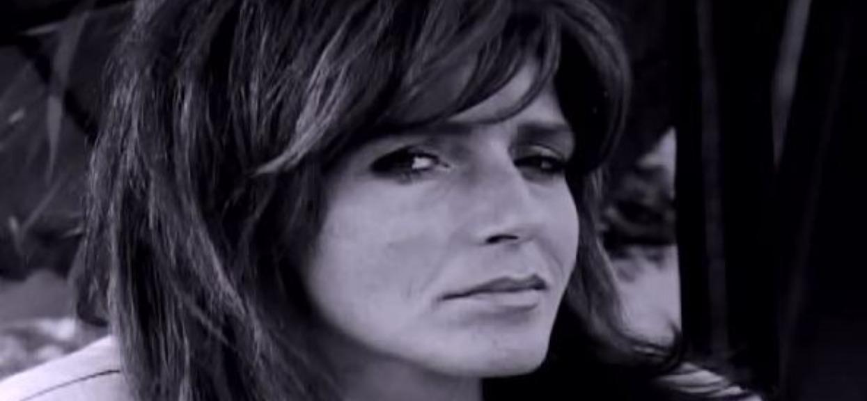 Legendarna aktorka, gwiazda PRL, zmarła nagle. Mało kto pamięta, jaki był prawdziwy powód śmierci, smutne