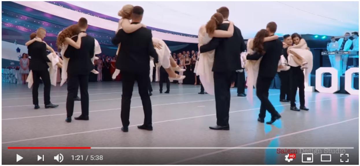Gratulacje sypią się jak z rękawa. Dominika Tajner ujawniła wszystko przed piątym ślubem Wiśniewskiego