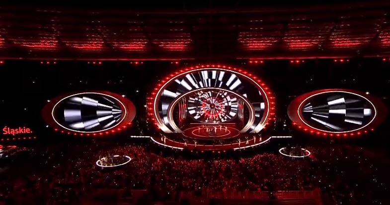 Media przemilczają najlepszy występ na Sylwestrze z Polsatem. Tylko o Krawczyku jest ciszej