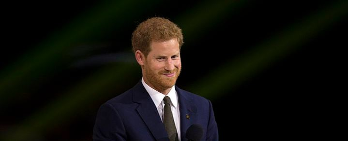 Książę Harry w końcu przerwał milczenie. Wyjawił całą prawdę, dramatyczne, pełne żalu słowa