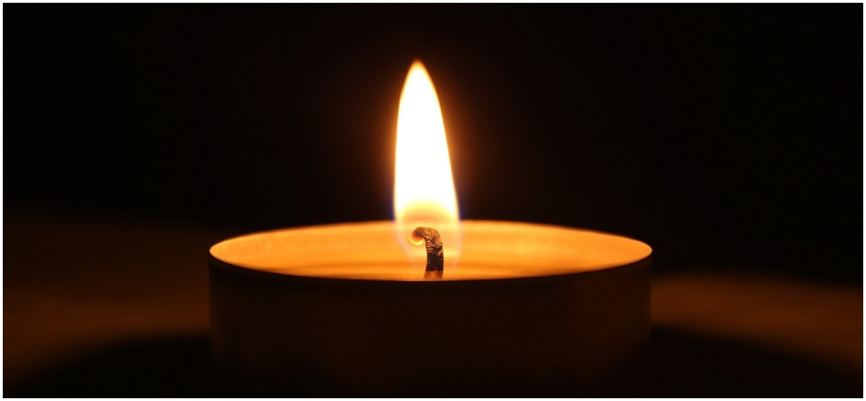 TVP właśnie poinformowało o przerażającej śmierci ukochanego sportowca. Fani za granicą są zdruzgotani i oszołomieni