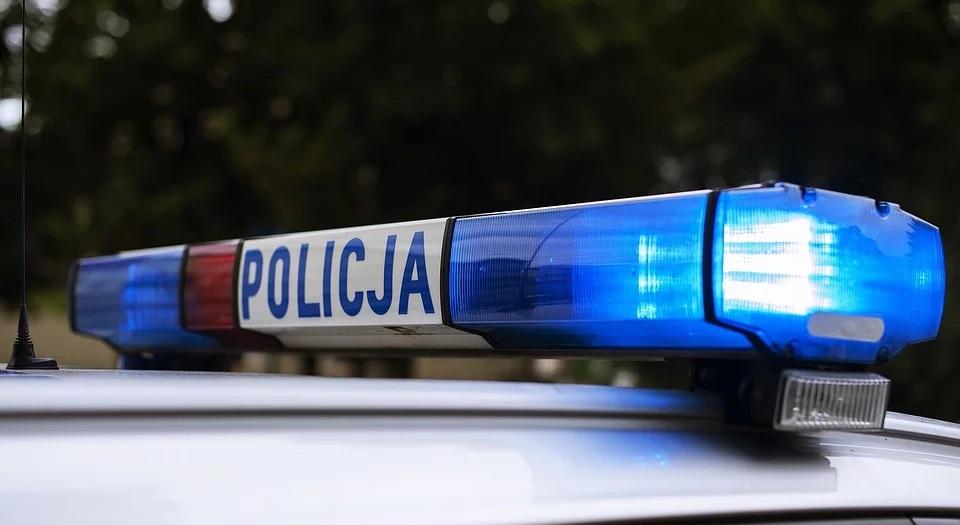 Okropna zbrodnia na zachodzie Polski. 19-latkowi grozi dożywocie