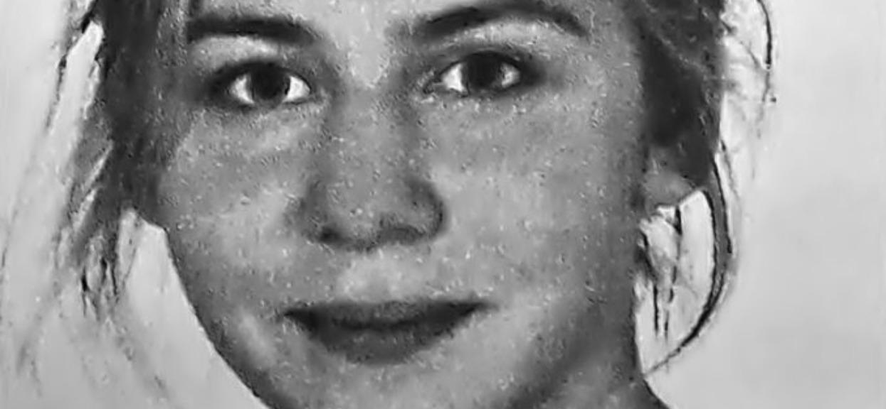 TVP przekazało rozpaczliwy apel rodziców, zaginęła 17-latka. Zanim zniknęła działy się z nią osobliwe rzeczy