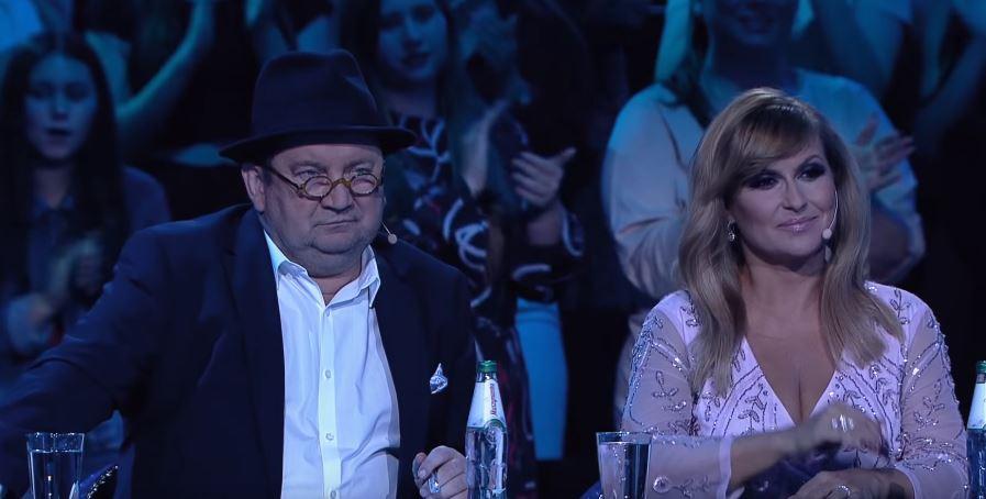 Wiadomo, kto zastąpi Pawła Królikowskiego w show Polsatu. Widzowie będą wściekli