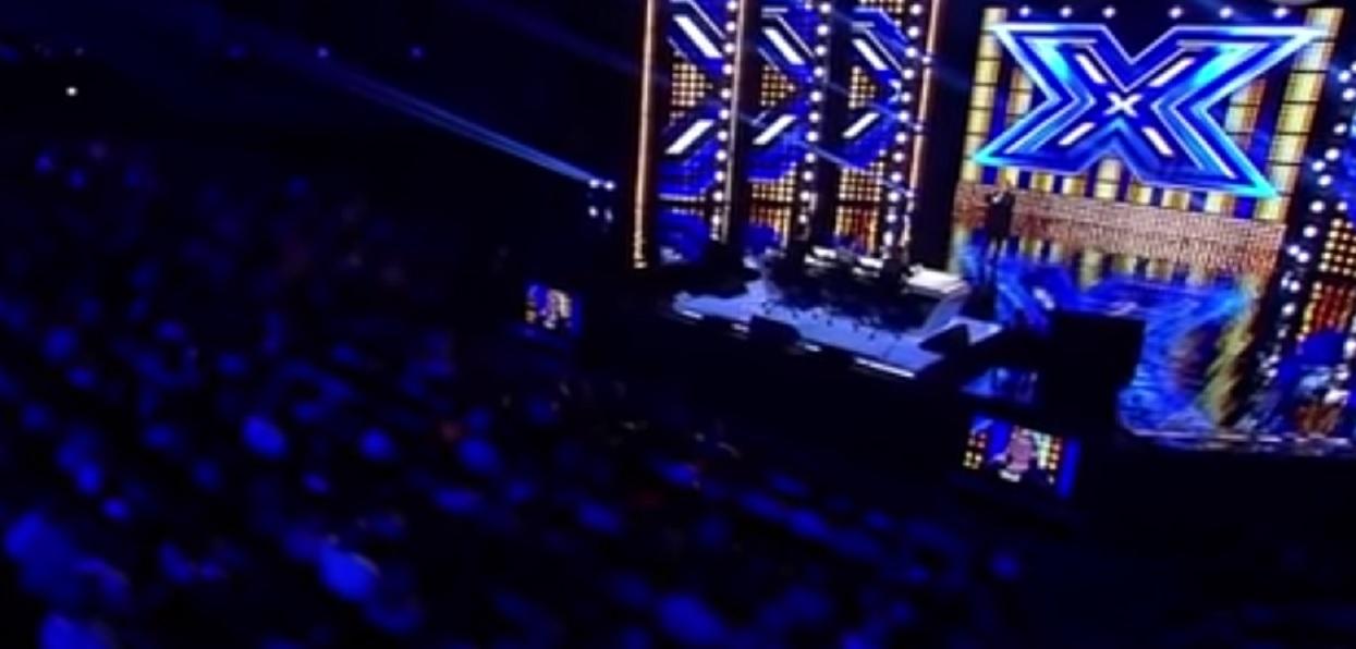 Gwiazda X Factora poraziła fanów wyznaniem o chorobie. Pawie nikt nie wiedział, jaką walkę toczyła każdego dnia