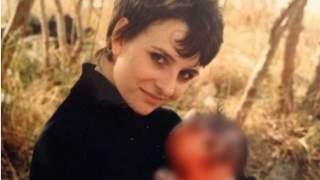 Mama porzuciła swoje chore dziecko. Po 20 latach stało się coś niebywałego, coś czego nikt nie mógł przewidzieć.