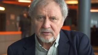 Andrzej Grabowski przełamał ciszę w związku ze śmiercią bliskiej osoby. Aż chce się płakać