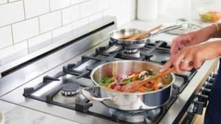 Wszyscy popełniamy niebezpieczny błąd podczas gotowania. Grozi rozwojem nowotworu