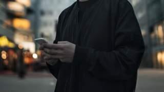 Odpowiedział na pozornie zwykłego smsa i stracił 18 tysięcy złotych. Teraz ostrzega innych przed oszustami