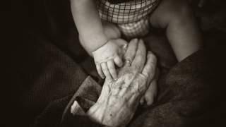 Nasze babcie wiedziały jak z nią walczyć. Ich sposoby działają do dzisiaj, ale mało kto je używa