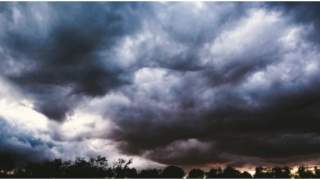 Wystosowano oficjalny apel. Chodzi o stan klęski żywiołowej w Polsce