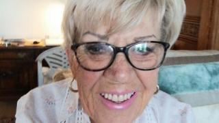 80-latka po 40 latach samotności planuje swój ślub. Niewiarygodne, kim jest jej partner, wiele pań może tylko zazdrościć