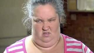 Zrzuciła 100 kilogramów, żeby dopiec swojemu eks w dniu jego ślubu. Teraz wygląda jak prawdziwa petarda