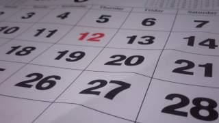 Ostatnia cyfra w roku urodzenia zdradzi więcej, niż myślisz. Najgłębiej skrywane sekrety wyjdą na jaw