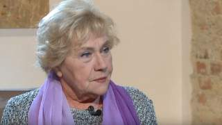 Teresa Lipowska jest w fatalnej sytuacji. Kosztowne leczenie spędza jej sen z powiek