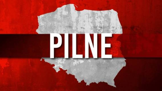 Będzie naprawdę niebezpiecznie. Pilny alarm dla prawie całej Polski
